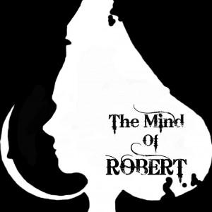 Mentalist Specialist Robert Reynoso - Mentalist in La Habra, California