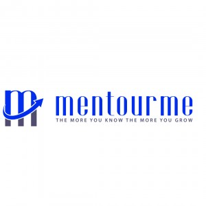 Mentourme - Business Motivational Speaker in Fort Lauderdale, Florida