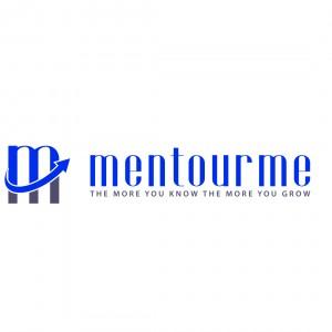 Mentourme - Business Motivational Speaker in Fort Lauderdale, Florida