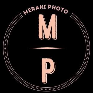 Meraki Photo, Inc. - Photographer in Broad Brook, Connecticut