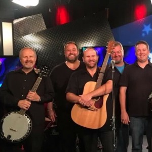 Meramec Valley Misfits - Americana Band in St Louis, Missouri