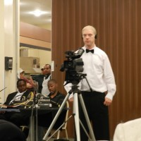 Merazile Entertainment - Videographer in Gaithersburg, Maryland