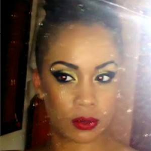 Mercedes - Makeup Artist / Prom Entertainment in Yonkers, New York