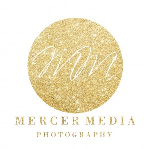 Mercer Media Photography