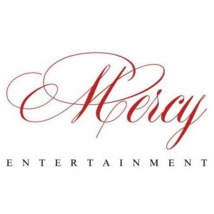 Mercy Entertainment - Hip Hop Group in Evergreen Park, Illinois