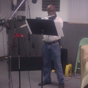 Mercy & Grace Ministries - Flute Player / One Man Band in Tampa, Florida