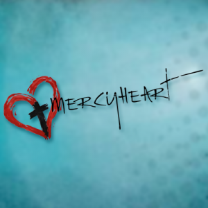 MercyHeart - Christian Band in Hickory, North Carolina