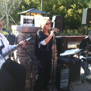 Meridian - Cover Band in Santa Clarita, California