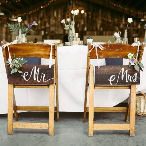 Meridian Events - Event Planner / Wedding Planner in Glendora, California