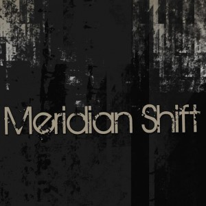Meridian Shift - Rock Band in Nixa, Missouri