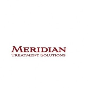 Meridian Treatment Solutions - Candy & Dessert Buffet in Lauderdale By The Sea, Florida