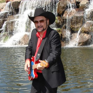 Merle Haggard Tribute Show - Tribute Band in Las Vegas, Nevada