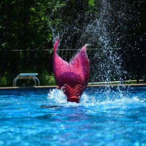 Mermaid Aria - Mermaid Entertainment / Children's Party Entertainment in Ronkonkoma, New York