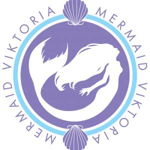 Mermaid Viktoria - Mermaid Entertainment in Herndon, Virginia
