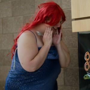 Mermaidprincess - Broadway Style Entertainment in Yuma, Arizona
