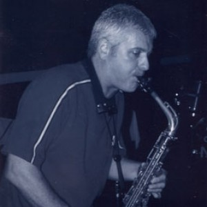 Mervyn Johnston - Saxophone Player in Delray Beach, Florida