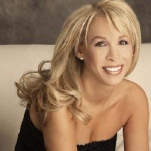 Meryl Hartstein Confidence & Beauty Coach - Motivational Speaker in New York City, New York