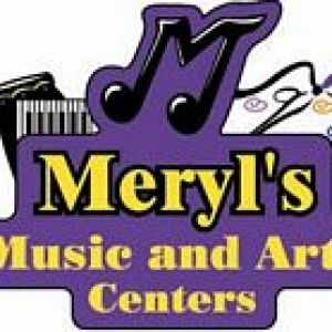 Meryl's Music - Children's Party Entertainment / Children's Music in Sandwich, Massachusetts