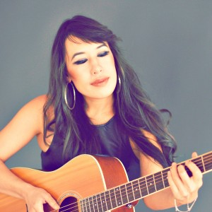 Mesmi Music - Singer/Songwriter in Los Angeles, California
