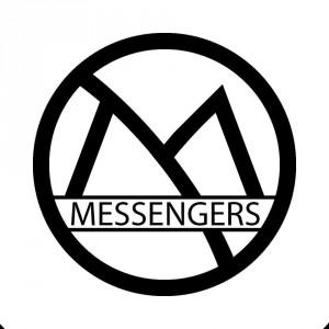 Messengers - Hardcore Band in Springfield, Missouri