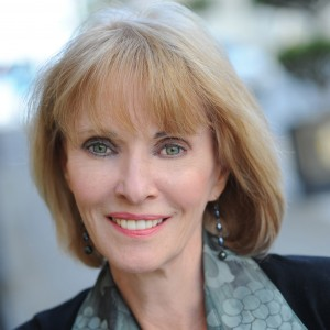 Joyce Lillis - Health & Fitness Expert in San Francisco, California