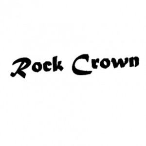 Rock Crown