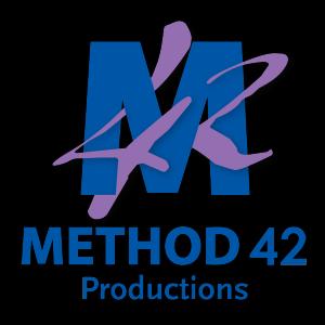 Method 42 Productions