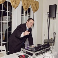 Metro Medley Deejays - Mobile DJ in Alexandria, Virginia