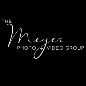 Meyer Photo + Video Group - Photographer / Portrait Photographer in Lanoka Harbor, New Jersey