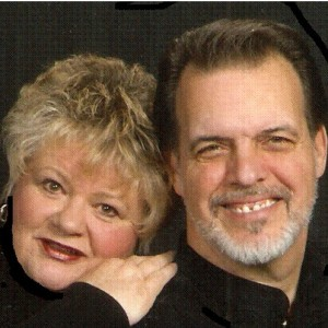Meyers Family Ministries - Gospel Music Group / Singing Group in Sikeston, Missouri