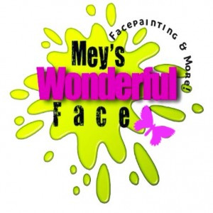 Mey's Wonderful Face - Face Painter in Woodbridge, Virginia