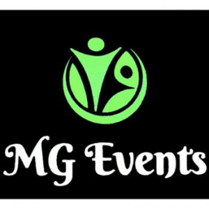 MG Events - Bartender in Santa Clara, California
