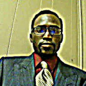 M.g.  Firetested. - Christian Rapper in Huntsville, Alabama