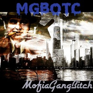 Mgb & Otc - Hip Hop Group in Lexington, Kentucky