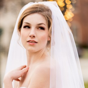 Mi Bride - Makeup Artist in Birmingham, Michigan