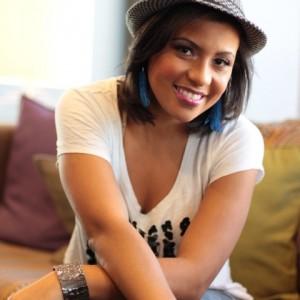 Mia Rio - Pop Singer in Atlanta, Georgia