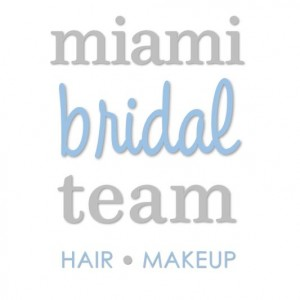 Miami Bridal Team - Makeup Artist in Miami, Florida