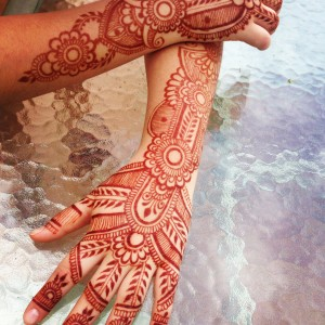 Miami Mehndi Artist - Henna Tattoo Artist / Temporary Tattoo Artist in Ocala, Florida