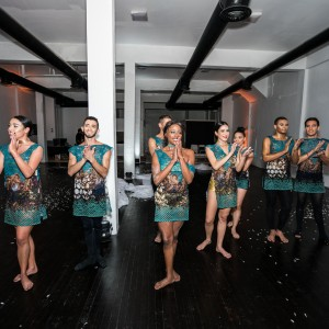 Miami Movement Company - Choreographer / Dancer in Coral Gables, Florida