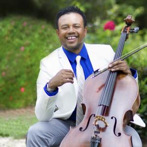Miami Pop Cello - Cellist in Hollywood, Florida