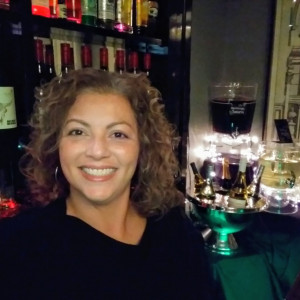 Mibartender - Bartender in West Hartford, Connecticut