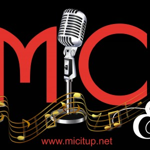 Mic It Up! Entertainment - Karaoke DJ / Wedding Officiant in Edwardsville, Illinois