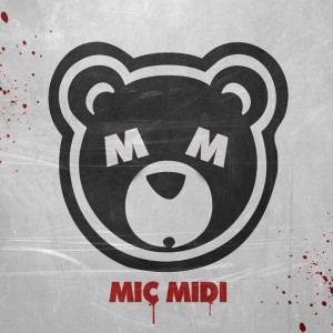 Mic Midi - Club DJ in Winthrop, Massachusetts