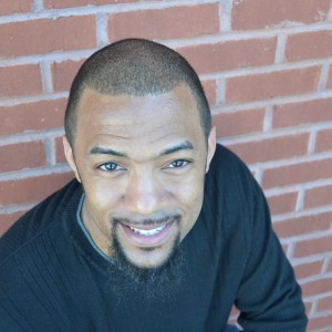 Micah Dobbins - Motivational Speaker / Author in Jonesboro, Georgia