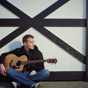 Micah Clarke - Singing Guitarist in Glenside, Pennsylvania