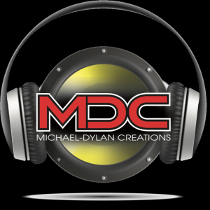 Michael-Dylan Creations - DJ in Columbia, South Carolina