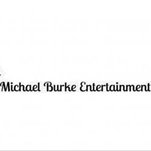 Michael Burke Entertainment - Mobile DJ in Colonial Beach, Virginia