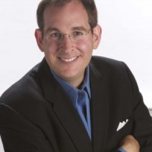 Michael Chaleff - Leadership/Success Speaker in Washington, District Of Columbia