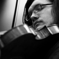 Michael Davis - Viola Player / Chamber Orchestra in New York City, New York