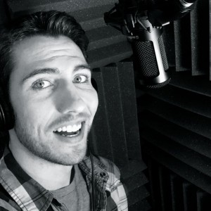 Michael Day Voiceover - Voice Actor in Chicago, Illinois